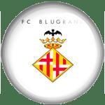 Блуграна