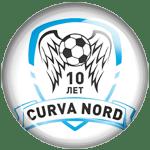 Курва Норд
