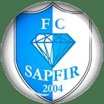 Сапфир