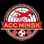 ACC Minsk