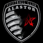 Аластор