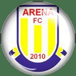 Арена 2010