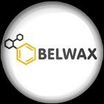 BELWAX