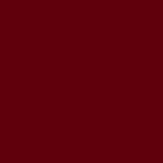 Бобруйский Бровар