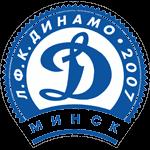 Динамо-2007
