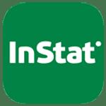 InStat