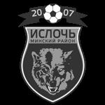 Ислочь-2007