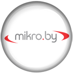 Mikro.by