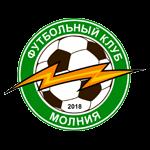 ФК Молния