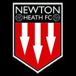 Ньютон Хит