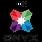 ФК Оникс