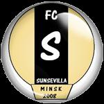 Сансевилья