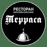 Терраса