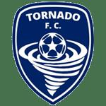 FC Tornado
