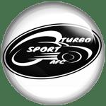 Турбо Спорт