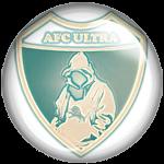 AFC ULTRA