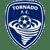 FC Tornado Minsk