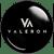 Валерон