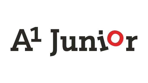А1 Junior