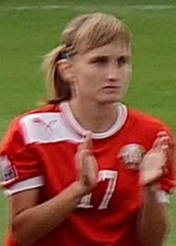 Авхимович