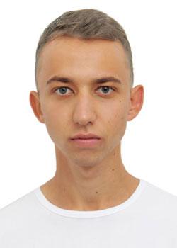 Андросов