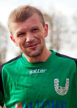 Диваков