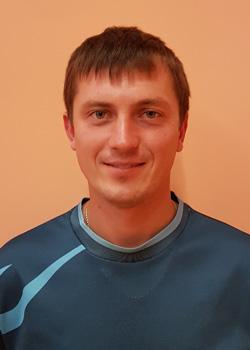 Муравейко