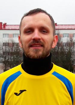 Балашенко
