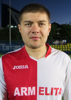 Ходанович