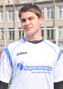 Чищенко