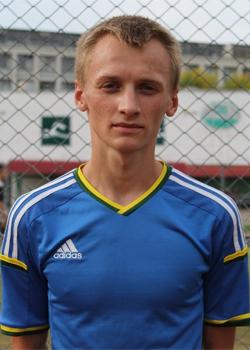 Абрамчук