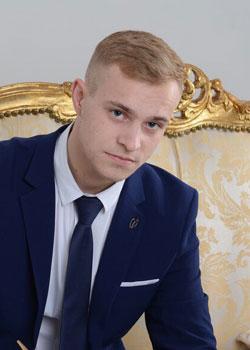 Афонченков
