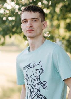 Шпаковский