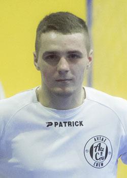 Шулековский