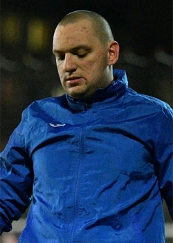 Данилевич