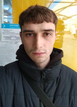 Цвечковский