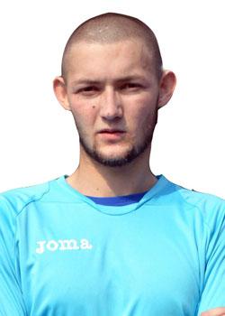 Лихтарович