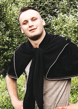 Шестопалов