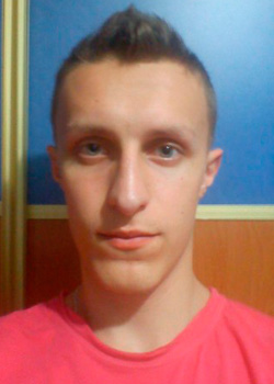 Климович