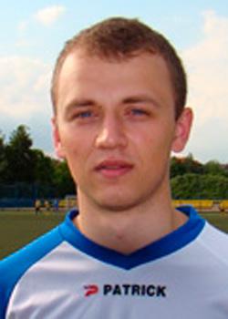 Костеневич