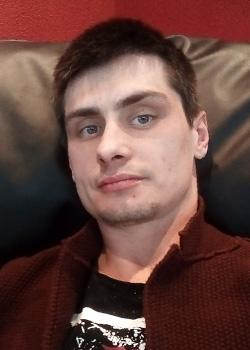 Вискушенко