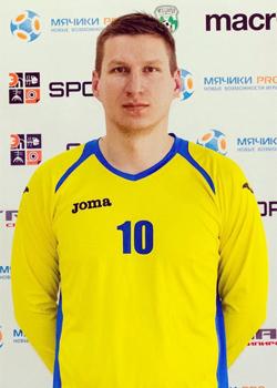 Матусевич