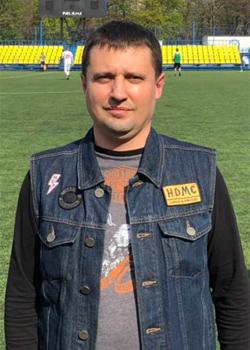 Павлович