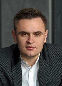 Косович