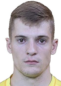 Куршубадзе