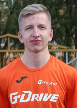 Герасёв