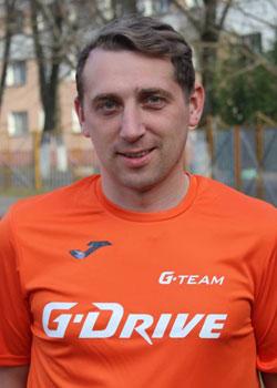 Шрамченко