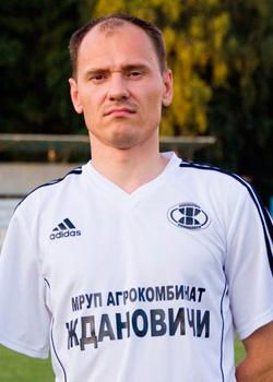 Радкевич