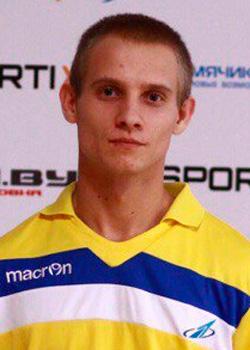 Лемицкий