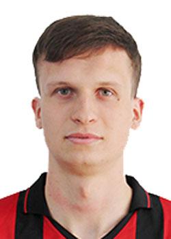 Вакулич
